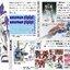 :MG 1/100 ZZ Gundam Ver Ka 6000yen thumbnail 8
