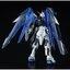 P-bandai: MG Freedom Gundam Ver2.0 Full Burst Mode Special Coating Color 10800 yen thumbnail 5