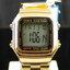 นาฬิกา Casio เรือนทองยอดนิยม รุ่น A-178WGA-1AVDF thumbnail 8