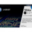 CE250A HP Color LaserJet CP3525 Black 5k Crtg thumbnail 1