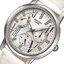 นาฬิกา Casio Sheen Muti-hand รุ่น SHE-3024L-7ADR thumbnail 4