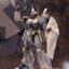 Pre_ORder:P-bandai:HGUC 1/144 RGM-89D JEGAN D type (camouflage master) [Mobile Suit Gundam Unicorn]1800yen สินค้าเข้าไทยเดือน8 มัดจำ 500บาท thumbnail 15
