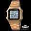 นาฬิกา Casio เรือนทองยอดนิยม รุ่น A-178WGA-1AVDF thumbnail 1