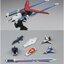 P-bandai:HGCE 1/144 Sword Impulse Gundam Revive 2700yen thumbnail 8