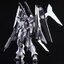 ล็อต2Pre_order P-bandai: HG 1/144 BF SP: Hi-Nu Gundam Influx 3240yen สินค้าเข้าไทยเดือน 7 มัดจำ 500 thumbnail 3