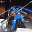 HG GS04 1/144 Montero (Klim Nick Custom) 1600y thumbnail 5