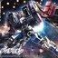 HGIBO 38 1/144 Gundam Dantalion 1600yen thumbnail 1