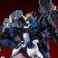 (ล๊อตJP โปรดอ่านรายละเอียดก่อนสั่งนะครับ)Pre_order: P-bandai: MG 1/100 Heavy arm custom 5184yen เข้าไทยเดือน12 มัดจำ 500บาท thumbnail 1