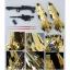 P-bandai: PG 1/60 Unicorn Gundam Unit3 Phenex 43200yen thumbnail 9