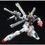P-bandai: HGUC 1/144 Crossbone X-1 + ผ้าคลุม thumbnail 5