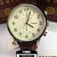 นาฬิกา ฟอสซิล Fossil รุ่น FS4872 thumbnail 2