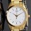 นาฬิกา Casio Standard Analog เรือนทองยอดนิยม รุ่น LTP-1274G-7ADF thumbnail 4