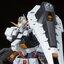 ล็อต2 Pre_Order:P-bandai:MG 1/100 Gundam TR-1(Hazel Break)4860yen สินค้าเข้าไทยเดือน12 มัดจำ 500บาท thumbnail 1