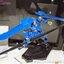 HG GS04 1/144 Montero (Klim Nick Custom) 1600y thumbnail 7