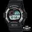 Casio G-Shock Standard รุ่น GR-8900-1DR thumbnail 1