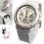 นาฬิกา Casio Baby-G standard Ana-Digi รุ่น BGA-153M-7BER thumbnail 7