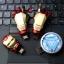 Flash drive แฟลชไดร์ฟ (ไอรอนแมน Ironman)(ของแท้ลิขสิทธิ์)