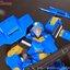 HG GS04 1/144 Montero (Klim Nick Custom) 1600y thumbnail 6