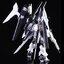 ล็อต2Pre_order P-bandai: HG 1/144 BF SP: Hi-Nu Gundam Influx 3240yen สินค้าเข้าไทยเดือน 7 มัดจำ 500 thumbnail 4