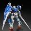 Pre_Order:P-bandai: RG 1/144 OO Gundam Seven Sword 3240yen สินค้าเข้าไทยเดือน11 มัดจำ 500 thumbnail 3