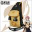กระเป๋าสะพายอกแฟรี่เทล Fairy Tail
