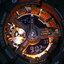 นาฬิกา Casio G-Shock Limited models รุ่น GA-110RG-1ADR thumbnail 3