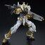 (ล็อต2)Pre_Order: P-bandai: RG 1/144 Gundam Astray Gold Frame 3000y สินค้าเข้าไทยเดือน11 มัดจำ 500 thumbnail 4
