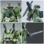 Pre_Orer:P-bandai: HG BF 1/144 Ghost Jegan M 1944yen สินค้เข้าไทยเดือน9 มัดจำ 500 thumbnail 7