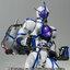 Pre-Order (Tamashii Web Shop): S.H.Figuarts Kamen Rider Psyga thumbnail 2