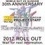 :MG 1/100 ZZ Gundam Ver Ka 6000yen thumbnail 5