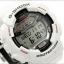 นาฬิกา Casio G-Shock G-LIDE รุ่น GLS-100-7DR thumbnail 2