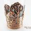 ของที่ระลึกไทย แก้วเป๊กคู่ ลวดลายช้าง ปั้มลายเนื้อนูน สินค้าบรรจุในกล่องมให้เรียบร้อย สินค้าพร้อมส่ง thumbnail 3