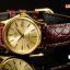 นาฬิกา Casio Standard Analog-Lady รุ่น LTP-1183Q-9AVDF thumbnail 2