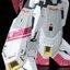 P-bandai: RG 1/144 Zeta Gundam Type3 3456yen thumbnail 8