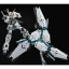 Pre_Order:P-bandai:Perfect Grade 1/60 Unicorn Gundam Awakening Final Battle Ver.(Green Psycho Frame) 25920yen สินค้าเข้าไทยเดือนเดือน11 มัดจำ 3000บาท thumbnail 1