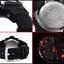 นาฬิกา Casio G-Shock Standard Ana-Digi รุ่น AWR-M100-1ADR thumbnail 5