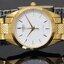 นาฬิกา Casio Standard Analog เรือนทองยอดนิยม รุ่น LTP-1274G-7ADF thumbnail 2