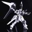 ล็อต2Pre_order P-bandai: HG 1/144 BF SP: Hi-Nu Gundam Influx 3240yen สินค้าเข้าไทยเดือน 7 มัดจำ 500 thumbnail 5