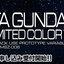 P-bandai:RG 1/144 Zeta Gundam (RG Limited Color ver.) 3456yen thumbnail 10