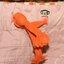 กางเกงขาสั้นลาย Paul frank thumbnail 3