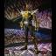 Pre-Order (Tamashii Web Shop): SIS Kamen Rider The Bee โปรดอ่านรายละเอียดข้างล่างด้วย thumbnail 3
