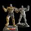 Avenger 3 Thanos (มีให้เลือก 2 แบบ)