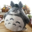 ตุ๊กตา Totoro