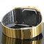 นาฬิกา Casio Data Bank เรือนทองยอดนิยม รุ่น DBC-611G-1DF thumbnail 3