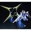 P-bandai . MG 1/100 Star Build Strike Gundam RG System Clear Version 6580y thumbnail 6