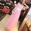 ชุดเดรสยาว แฟชั่นเกาหลี maxi dress thumbnail 2