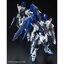 P-bandai: MG Freedom Gundam Ver2.0 Full Burst Mode Special Coating Color 10800 yen thumbnail 1