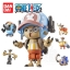 Bandai - One Piece - Chopper Robo Super Set (มีให้เลือก 5 แบบ)