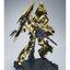 P-bandai: PG 1/60 Unicorn Gundam Unit3 Phenex 43200yen thumbnail 2