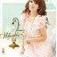 Korean fashion chiffon dress (ไม่รวมเข็มขัด) thumbnail 7